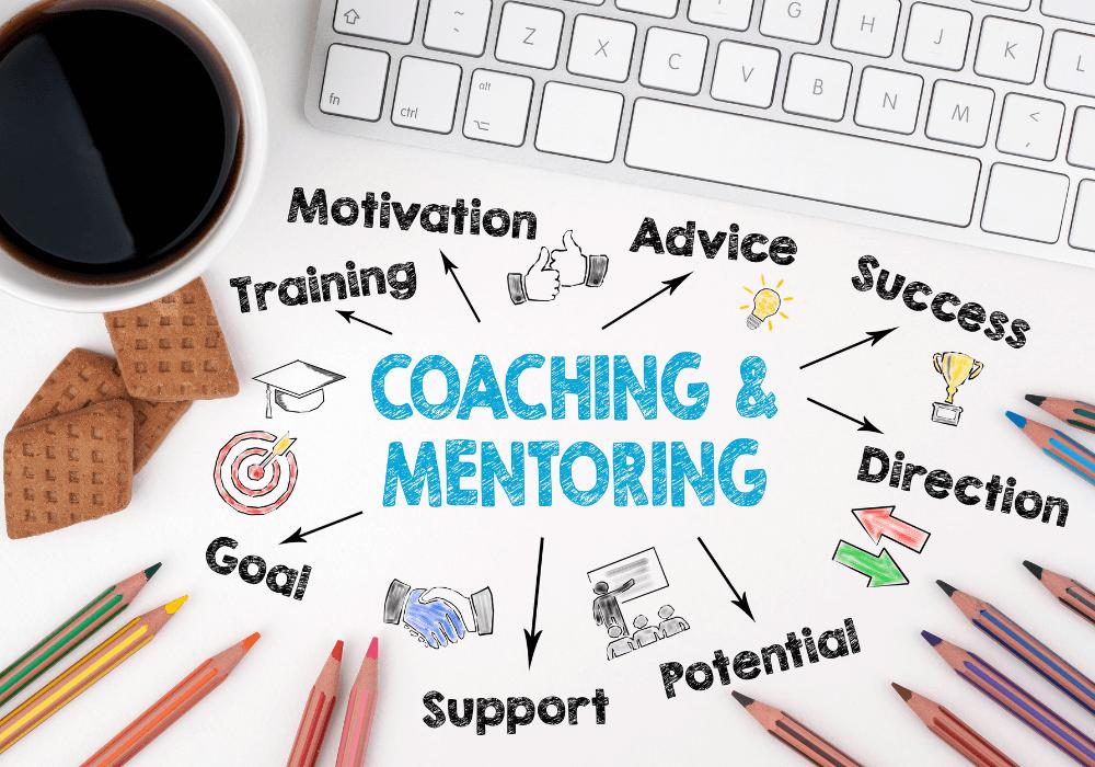 Life plan goals | coach